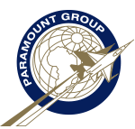 www.paramountgroup.com